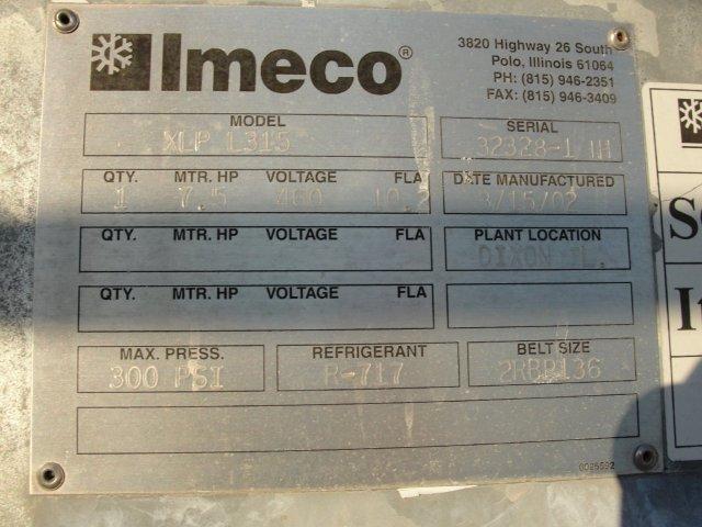 cooling towers imeco cooling towers rh coolingtowerssubeike blogspot com Imeco USA Imeco Evaporators Catalog